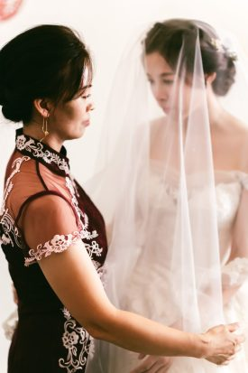 台中婚攝 理安+羿琪 訂結同天 梧棲成都愛樂