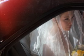 婚禮攝影 嘉義喜多多國際宴會廳 禾閔+郁函 結婚紀錄