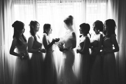 婚攝 明堡+馨平 結婚紀錄 雲林三好國際酒店