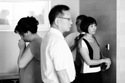 台中婚攝 裕元花園酒店 裕隆+若薇 結婚紀錄