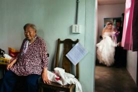 婚禮攝影 家豪+鈺茹 訂結紀錄 全國麗園