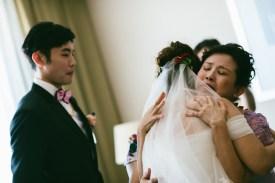 台中婚攝 億宗+宜潔 結婚迎娶 裕元花園 SBL朱億宗