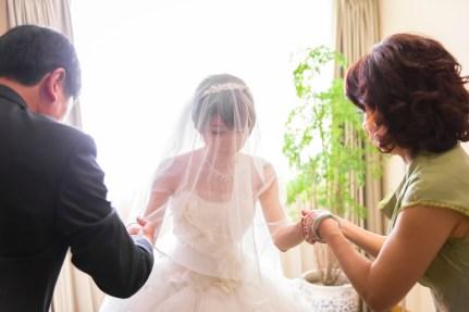 婚禮攝影 嘉義小原婚宴餐廳 材銘+菀庭 訂婚紀錄