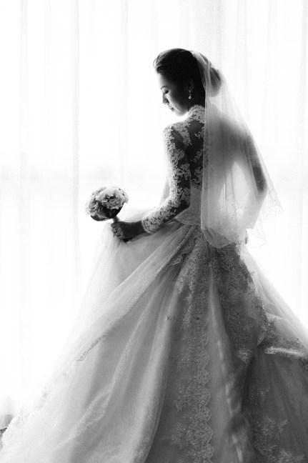 台北婚攝 Blue+君君 白金花園酒店 訂婚奉茶 結婚迎娶