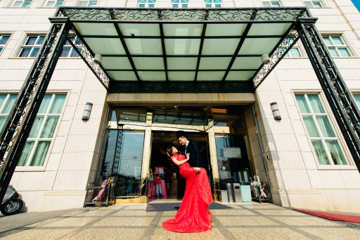 婚攝JOE愛攝影|台北婚攝|台中婚攝|推薦婚攝|自助自主婚紗