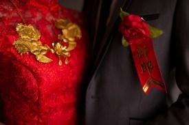 婚禮攝影 光寧+嬊庭 結婚紀錄 台中雅園新潮浪漫廳