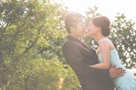 婚禮攝影 Bella貝菈義式手工婚紗 毓純+銘成 訂婚紀錄