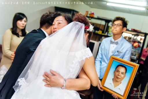 台北推薦台中婚攝,JOE愛攝影,清新溫泉戶外儀式,自助自主婚紗