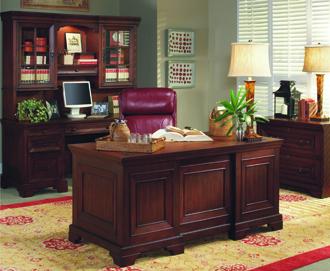 Blog  Almans Furniture