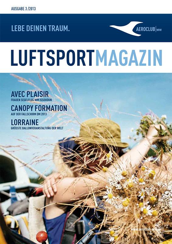 Luftsport-1303-01