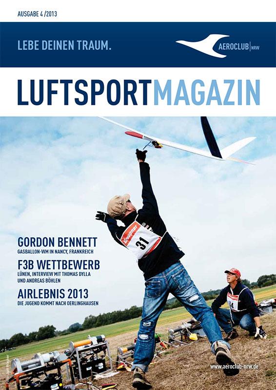 Luftsport-1304-01