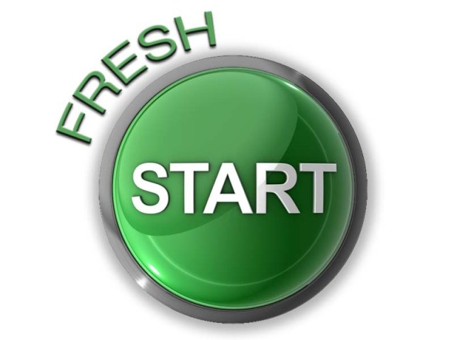 fresh-start1