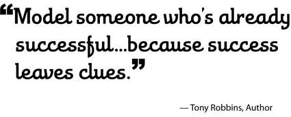 TonyRobbins