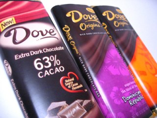 dove_dark_chocolate_bars
