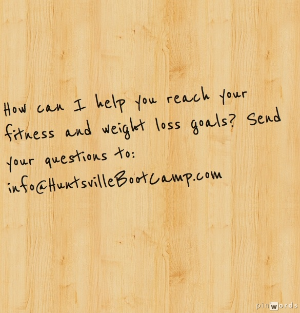 How-Can-I-Help