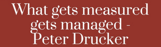 Peter_Drucker_Measured_Managed