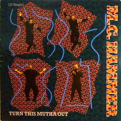 mc_hammer-turn_this_mutha_out