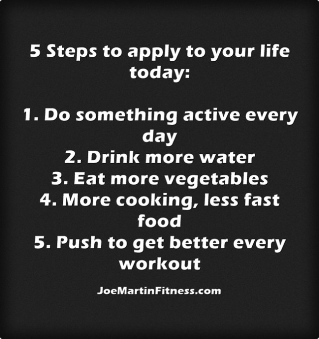5-Steps-to-apply-to-your-life-today