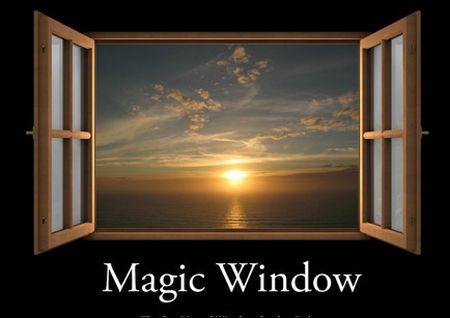 MagicWindow_Banner