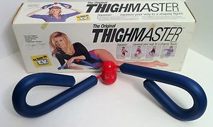 Forget everything you read below and just get you a Thighmaster.