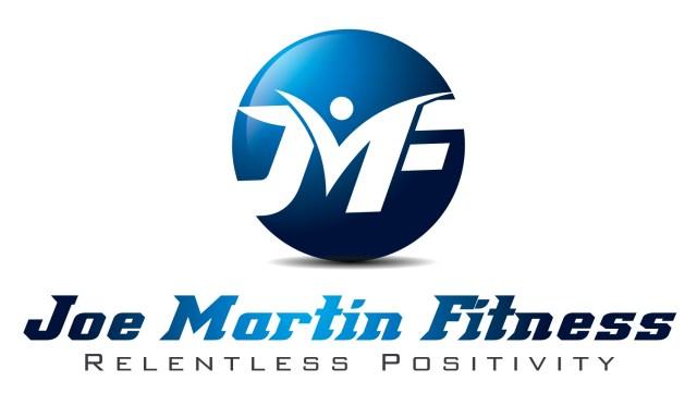 Joe Martin Fitness-01