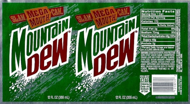 Mountain-Dew-Mega-Mouth-Can