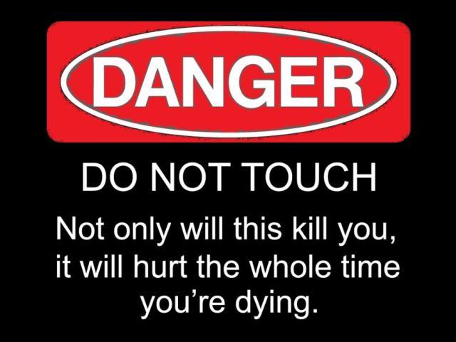 danger-2