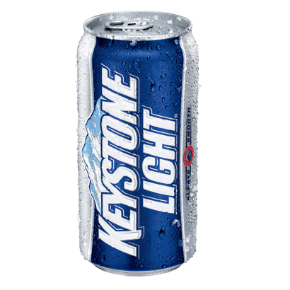 Not this keystone