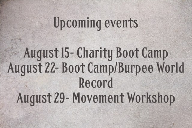 Upcoming-events-August