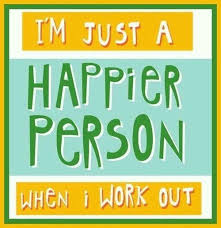 happier-with-exercise