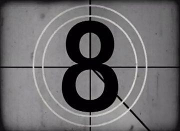 news_countdown_8