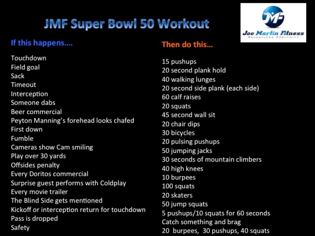 Super-Bowl-50-Workout