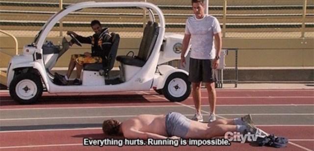 running-hurts