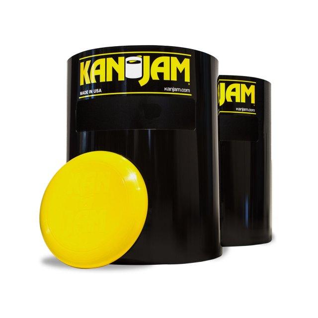 Kan-Jam