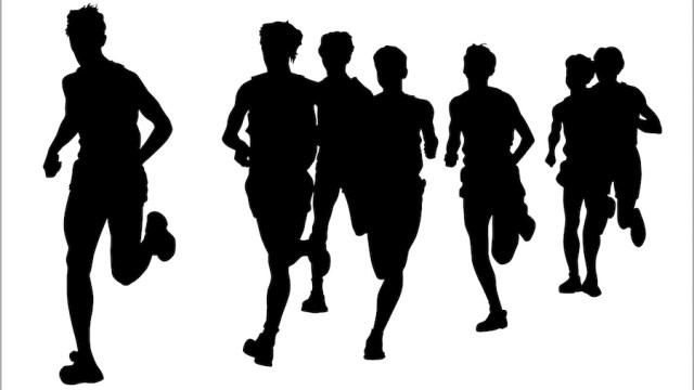 Runner-Tips