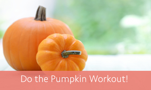 pumpkin-workout