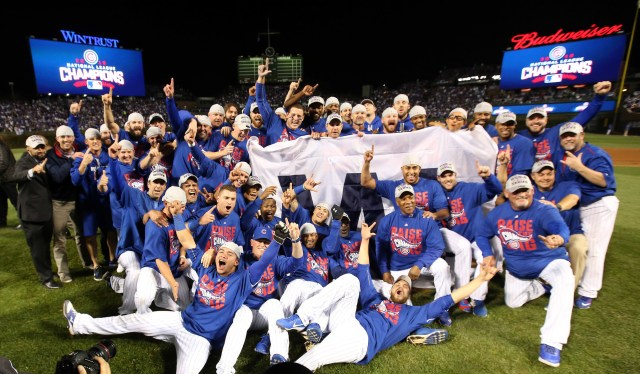 ct-cubs-world-series-reality-haugh-spt-1023-20161022