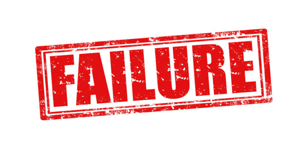complete-failure