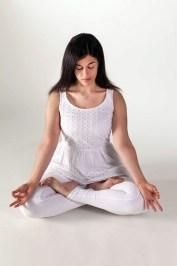 advertising-yoga-004