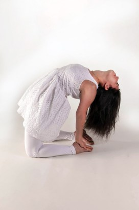 advertising-yoga-006