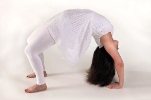 advertising-yoga-007