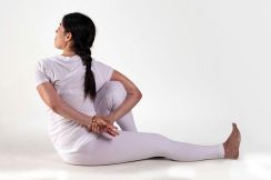 advertising-yoga-010