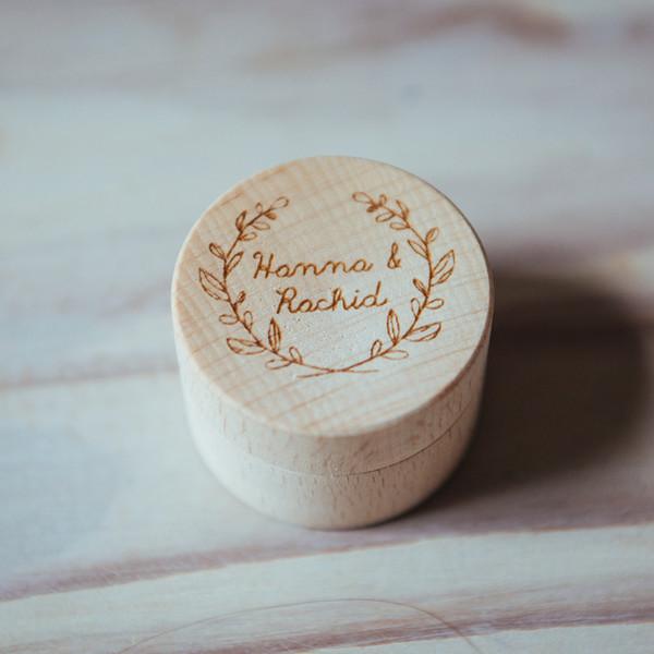 Wedding Photography – Hanna & Rachid Barn Drift, Norfolk