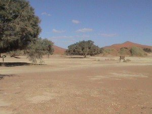 20040317 09 Namibia Sossusvlei