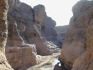 20040317 19 Namibia Sesriem