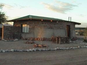 20040317 23 Namibia D845