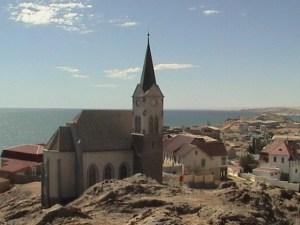 20040318 07 Namibia Lüderitz