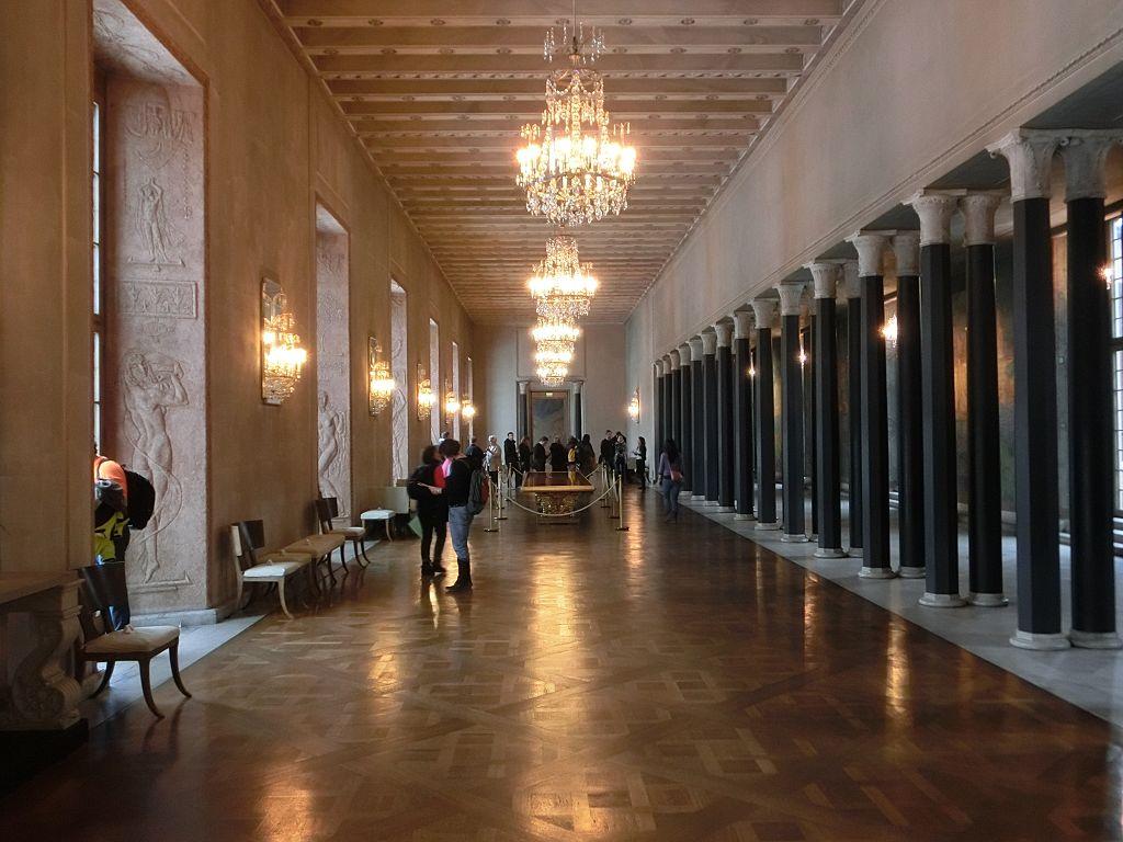 20130127 029 Stockholm Kungsholmen_Stadshus