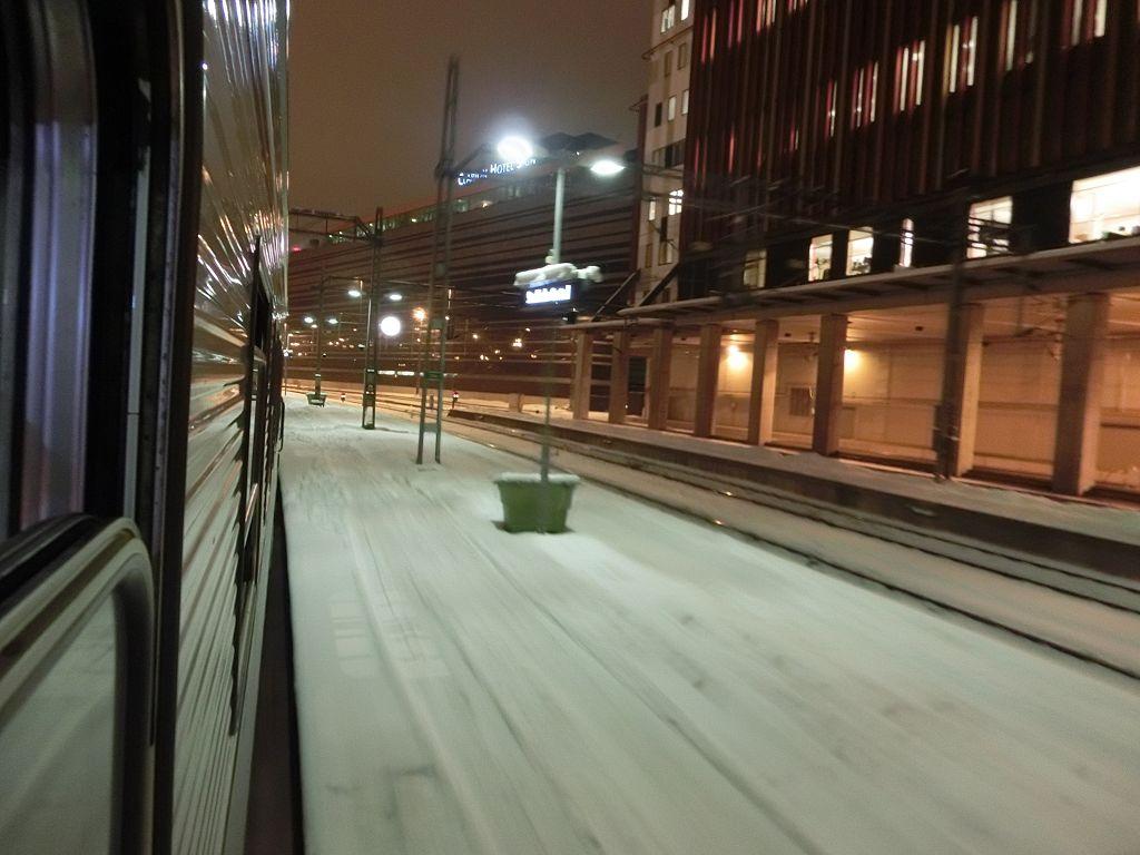 20130127 135 Stockholm Centralstation