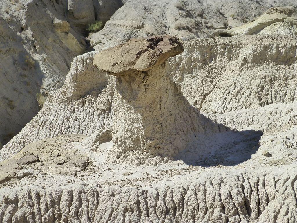 20121001 098 Grand_Staircase_Escalante_National_Monument Paria